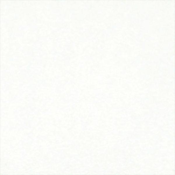 Lasi - Valkoinen