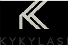 Logo KYKY Lasi