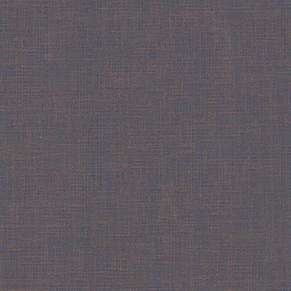 Luxe textil Dorado
