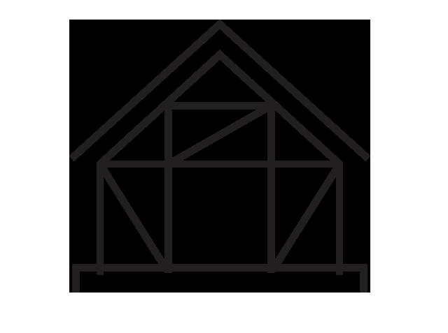 Lasitukset rakennnusliikkeille
