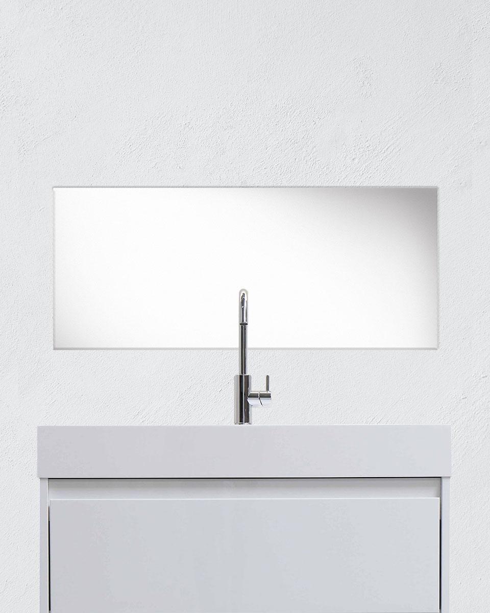 Suorakulmainnen peili - Vaaka